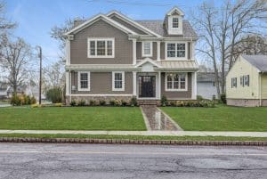 Buy Homes In Westfield NJ