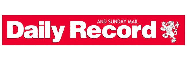 Michelle Pais Daily Record